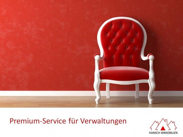 Nordrhein-Westfalen-Info.Net - Nordrhein-Westfalen Infos & Nordrhein-Westfalen Tipps | Hansch Immobilien