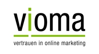 Berlin-News.NET - Berlin Infos & Berlin Tipps | vioma GmbH