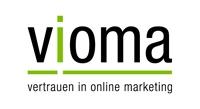 CMS & Blog Infos & CMS & Blog Tipps @ CMS & Blog-News-24/7.de | vioma GmbH