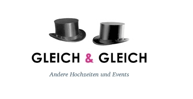 Berlin-News.NET - Berlin Infos & Berlin Tipps | Gleich & Gleich - Andere Hochzeiten und Events