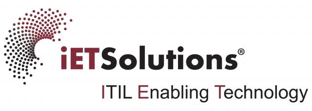 Hamburg-News.NET - Hamburg Infos & Hamburg Tipps | iET Solutions GmbH