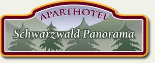 Hotel Infos & Hotel News @ Hotel-Info-24/7.de | Altstadt Hotel zur Post Stralsund
