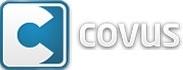 Covus Holding