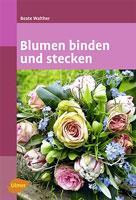 Orchideen-Seite.de - rund um die Orchidee ! | Foto: Verlag Eugen Ulmer.