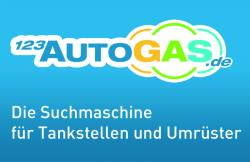 Autogas / LPG / Flüssiggas | Foto: 123Autogas.de informiert mit über 5.000 Anbietern rund um das Thema Autogas. Ob Preise, Öffnungszeiten, Angebote, Erreichbarkeit sowie Standorte.