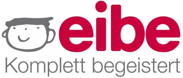 Oesterreicht-News-247.de - Österreich Infos & Österreich Tipps | eibe Produktion + Vertrieb GmbH & Co. KG