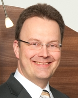 Nordrhein-Westfalen-Info.Net - Nordrhein-Westfalen Infos & Nordrhein-Westfalen Tipps | ebills & more GmbH