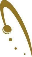 Restaurant Infos & Restaurant News @ Restaurant-Info-123.de | Agens WFI Inkasso