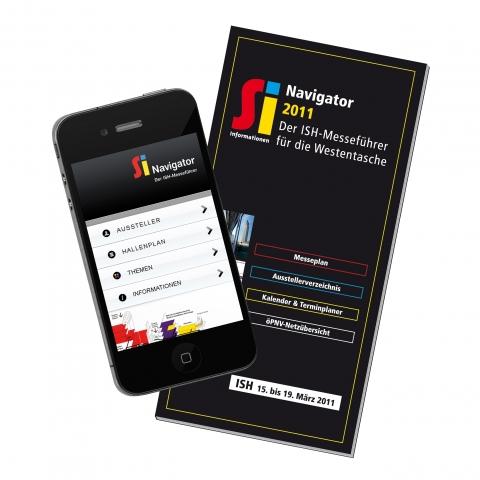 Frankfurt-News.Net - Frankfurt Infos & Frankfurt Tipps | AT-Fachverlag GmbH