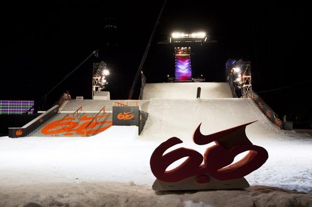 Sport-News-123.de | Nike Deutschland GmbH