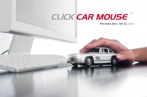 Auto News | api Computerhandels GmbH