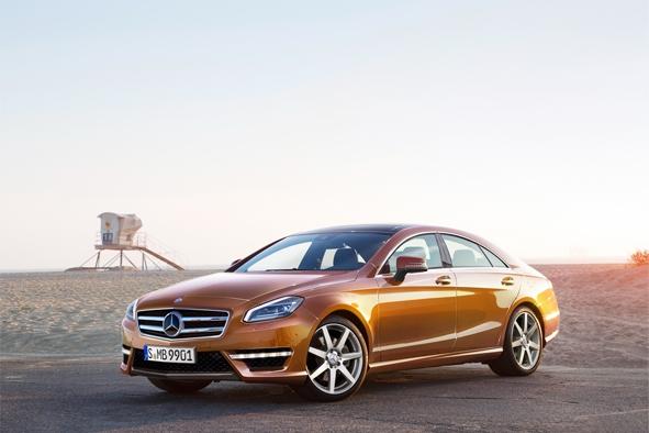 Auto News | AUTO BILD