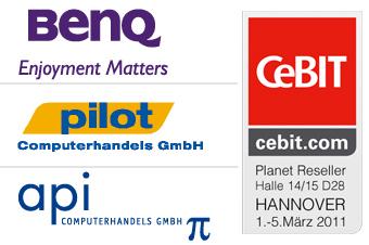Niedersachsen-Infos.de - Niedersachsen Infos & Niedersachsen Tipps | api Computerhandels GmbH