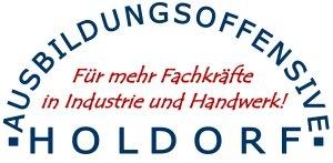HNB Nordbleche GmbH
