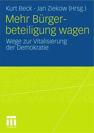Mainz-Infos.de - Mainz Infos & Mainz Tipps | VS Verlag | Springer Fachmedien Wiesbaden GmbH
