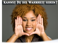 Mainz-Infos.de - Mainz Infos & Mainz Tipps | Intemyo