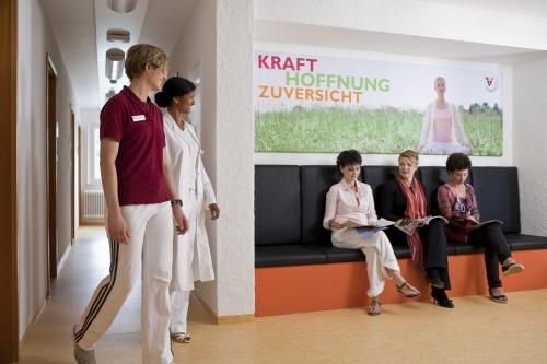SeniorInnen News & Infos @ Senioren-Page.de | brand711 Markenkommunikation GmbH