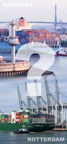 Hamburg-News.NET - Hamburg Infos & Hamburg Tipps | BUCHER Gruppe