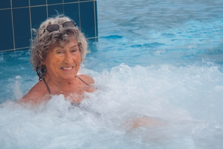 Wellness-247.de - Wellness Infos & Wellness Tipps | VitaSol Therme