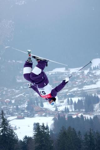 Frankreich-News.Net - Frankreich Infos & Frankreich Tipps | Skigebiet Oberjoch Bergbahnen Bad Hindelang-Oberjoch GmbH & Co. KG