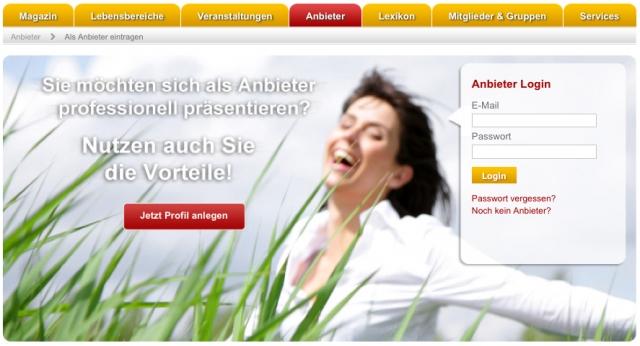 Berlin-News.NET - Berlin Infos & Berlin Tipps | Internetportal Yilangi – Unternehmensbereich der WBS TRAINING AG