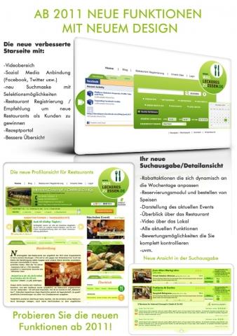 Berlin-News.NET - Berlin Infos & Berlin Tipps | Internet Concept GmbH & Co. KG