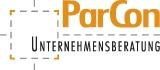 Sport-News-123.de | ParCon Unternehmensberatung GmbH