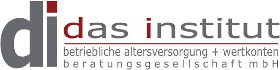 Hamburg-News.NET - Hamburg Infos & Hamburg Tipps | das institut betriebliche altersversorgung + wertkonten beratungsges.mbh