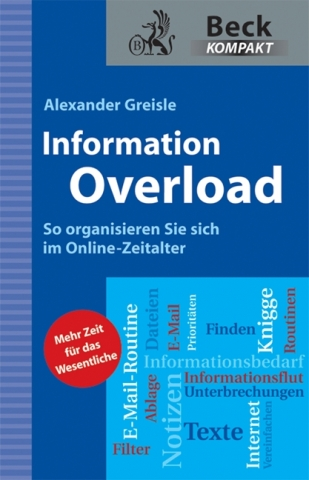 Shopping -News.de - Shopping Infos & Shopping Tipps | Verlage C.H.Beck oHG / Franz Vahlen GmbH