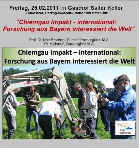 Berlin-News.NET - Berlin Infos & Berlin Tipps | Chiemgau-Impakt e.V.