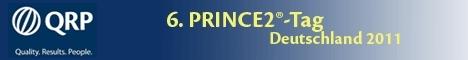 Hotel Infos & Hotel News @ Hotel-Info-24/7.de | QRP Management Methods International GmbH