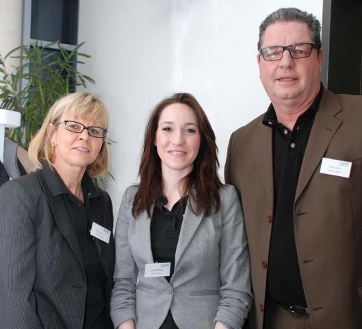 Berlin-News.NET - Berlin Infos & Berlin Tipps | empathie agentur