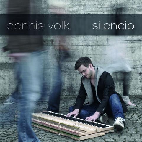 Hamburg-News.NET - Hamburg Infos & Hamburg Tipps | Mister Piano - Dennis Volk