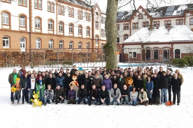 Rheinland-Pfalz-Info.Net - Rheinland-Pfalz Infos & Rheinland-Pfalz Tipps | Goodgame Studios