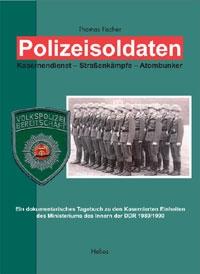 Ost Nachrichten & Osten News | Helios Verlag