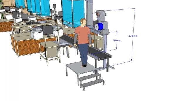 Technik-247.de - Technik Infos & Technik Tipps | Storopack Hans Reichenecker GmbH