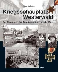 Nordrhein-Westfalen-Info.Net - Nordrhein-Westfalen Infos & Nordrhein-Westfalen Tipps | Helios Verlag