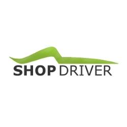 Shopping -News.de - Shopping Infos & Shopping Tipps   Expeedo Michael Balzer