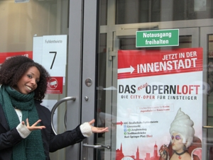 Hamburg-News.NET - Hamburg Infos & Hamburg Tipps | Kita Bunte Töne
