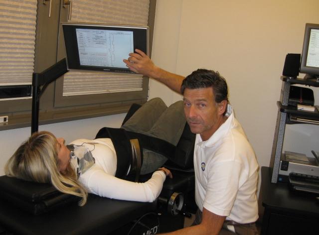 Kanada-News-247.de - USA Infos & USA Tipps | Neurochirurgische Praxis Drs. Simons/MediaPark Klinik