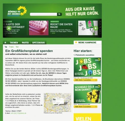 Sachsen-Anhalt-Info.Net - Sachsen-Anhalt Infos & Sachsen-Anhalt Tipps | 1-2-3-Plakat.de