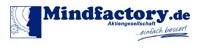 Shopping -News.de - Shopping Infos & Shopping Tipps | Mindfactory AG