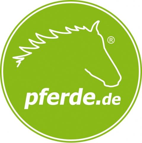 Europa-247.de - Europa Infos & Europa Tipps | pferde.de Dienstleistungen GmbH
