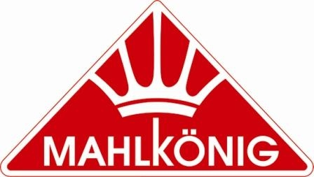Rom-News.de - Rom Infos & Rom Tipps | MAHLKÖNIG GmbH & Co. KG