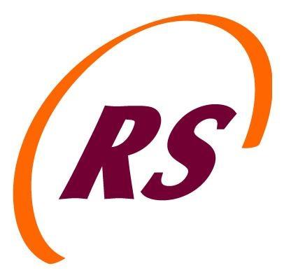 Sport-News-123.de | Reitboden Stuckenberg RS GmbH