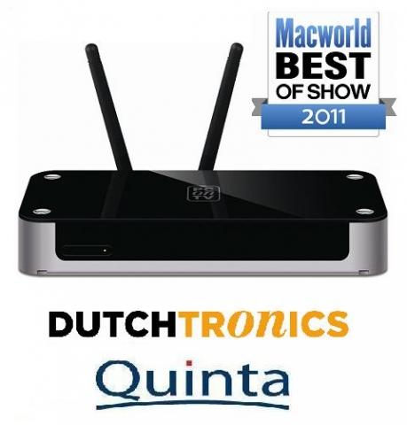 Technik-247.de - Technik Infos & Technik Tipps | Quinta GmbH