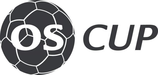 Sport-News-123.de | Pressebüro Online-Stammtisch