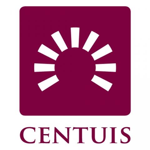 Wellness-247.de - Wellness Infos & Wellness Tipps | CENTUIS AG