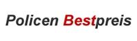Versicherungen News & Infos | Policen Bestpreis Select GmbH