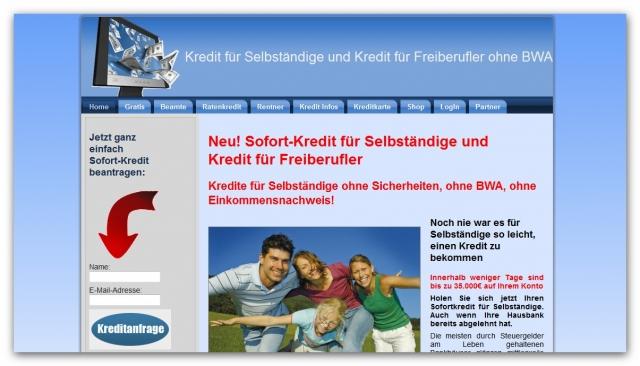 Berlin-News.NET - Berlin Infos & Berlin Tipps | Kreative Geld Idee GbR